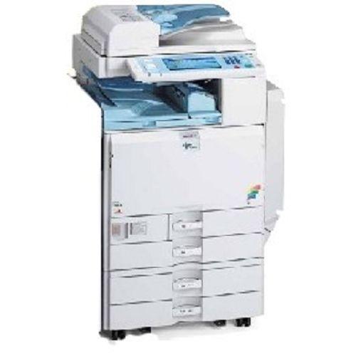 彩色RICOH aficioMP C3000/C3300/C3500
